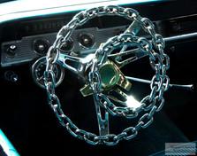 Chain_Wheel_0113.jpg