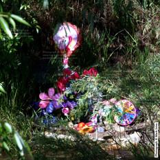 Shrine Grave 6 2019 1071.jpg