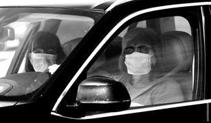 Masks in Car BW 375.jpg