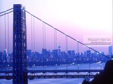 George_Washington_Bridge,_Pink.jpg