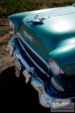 Chevrolet_small.jpg