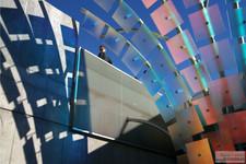Denver_Botanic__RGB_7_25_2012.jpg