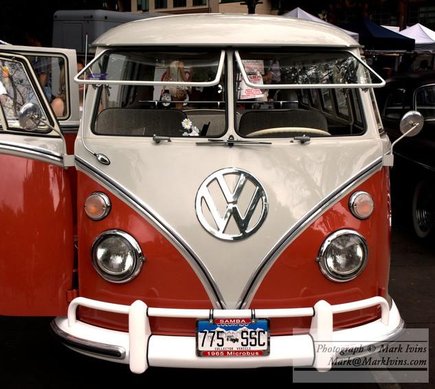 VW_Van_small.jpg