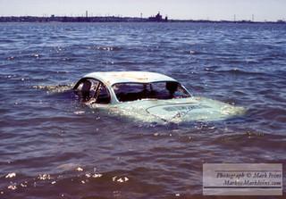 car_in_water_1.jpg