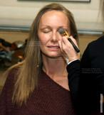 Make Up 201.jpg