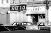 The Meat Rack.jpg