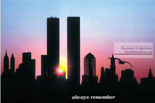 WTC_Back_Cover.jpg