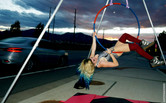 Swing 00308.jpg
