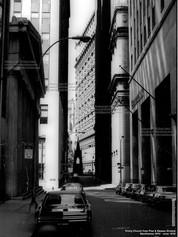 Trinity Church Lower Manhattan.jpg