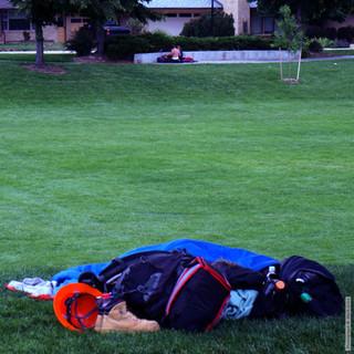 Sleeping  in Park 0006.jpg