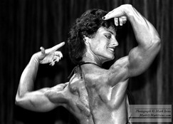 women_body_building_3_26_05.jpg