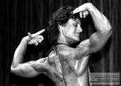 women_body_building_3_26_05.jpg