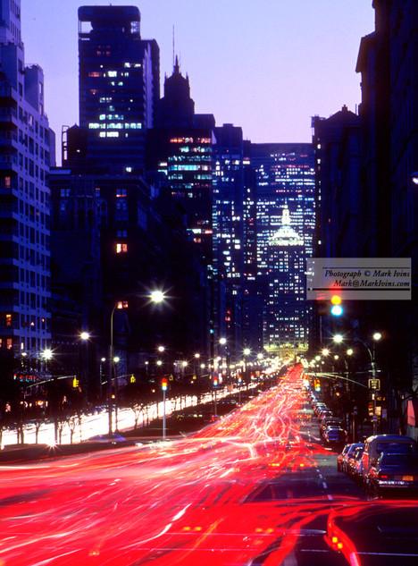 Park_Avenue.jpg