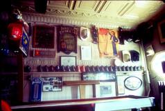 Firemans Bar.jpg