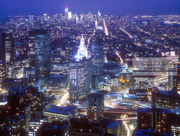 Lower_Manhattan_view_to_North.jpg