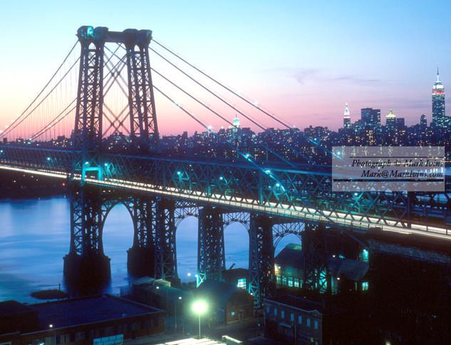 Williamsburg_Bridge_&_Manhattan.jpg