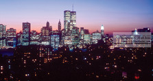 Lower_Manhattan_from_Brooklyn_6_06.jpg