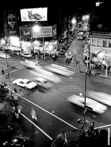 Christopher Street10.jpg