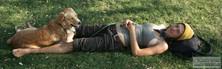 Woman_&_Dog_Farm_Mart_8_2012.jpg