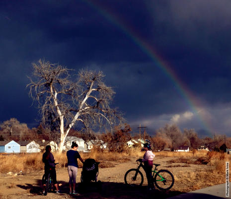 Rainbow 3905.jpg