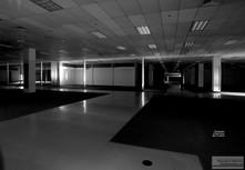 Empty_Twin_Peaks_2.jpg
