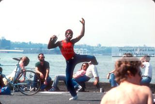 Morton_Street_Pier_NYC_June_1978_.jpg