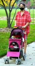 Walking Dogs 10 2020 1039 - Copy.jpg