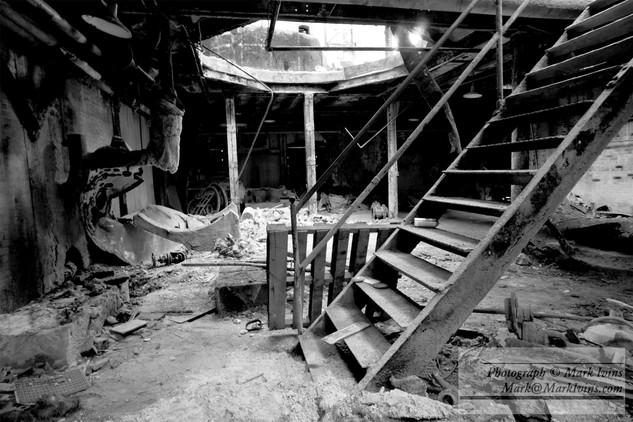 stairway_to.jpg