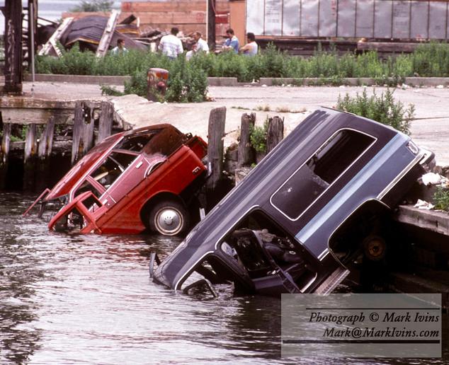 cars_in_water_1.jpg