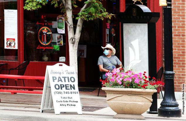 Benny's Main Street 6 18 2020 225.jpg