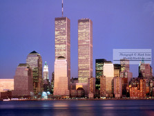 World_Trade_Center_Sunset_small.jpg