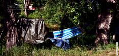 Homeless Shelter 1070.jpg