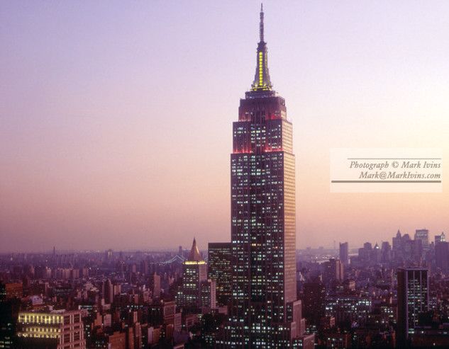 Empire_State_Building_2.jpg
