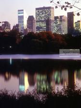Central_Park_South_&_Lake.jpg