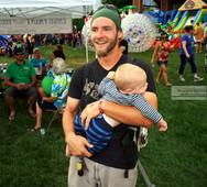 man_with_child.jpg