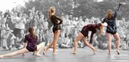 Dancers Fest On Main.jpg