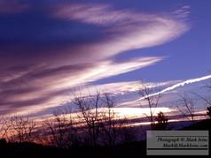 Lazy_Sunset_&_Clouds.jpg