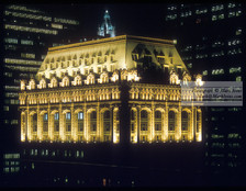 Lighted_Building.jpg