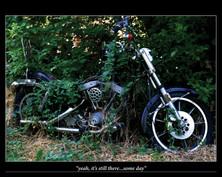 Motorcycle Poster 16x20.jpg