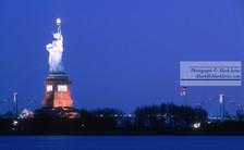 Statute_of_Liberty.jpg