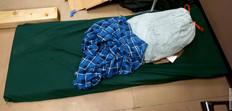 Bed and Belongings 004.jpg