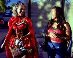 Red Riding Hood and Wonder Woman 176.jpg