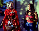 Red Riding Hood and Wonder Woman 176.jpg