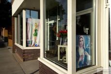 Icone's, Brighton, CO