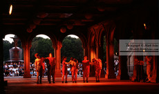Bethesda_Fountian_Dancers_small.jpg
