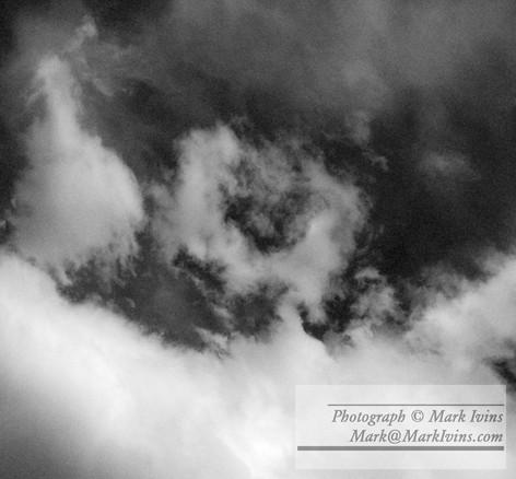 clouds_18.jpg