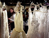 The Dresses 229.jpg