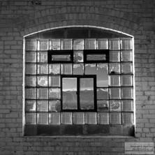 Broken_Window1986.jpg