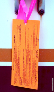 Parking Violation Door Hanger 03.jpg