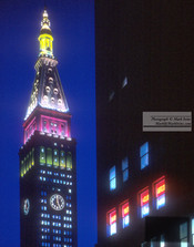 Met_Life_Tower.jpg